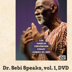 Dr Sebi's Cell Food - 49 photos & 51 avis - Vitamines et