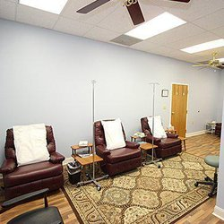 Weight Loss Centers In Columbia Yelp