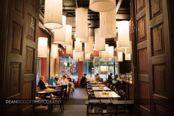 Kindee Thai Restaurant 149 Photos