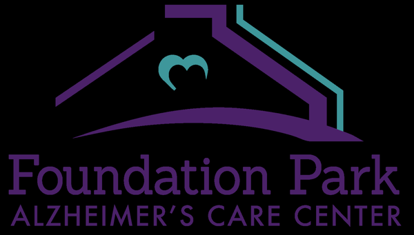 Foundation Park Alzheimer S Care Center 1621 S Byrne Rd Toledo Oh Rehabilitation Services Mapquest
