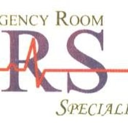 Yelp Reviews for Ers Care On Demand - (New) Urgent Care - 19035 W