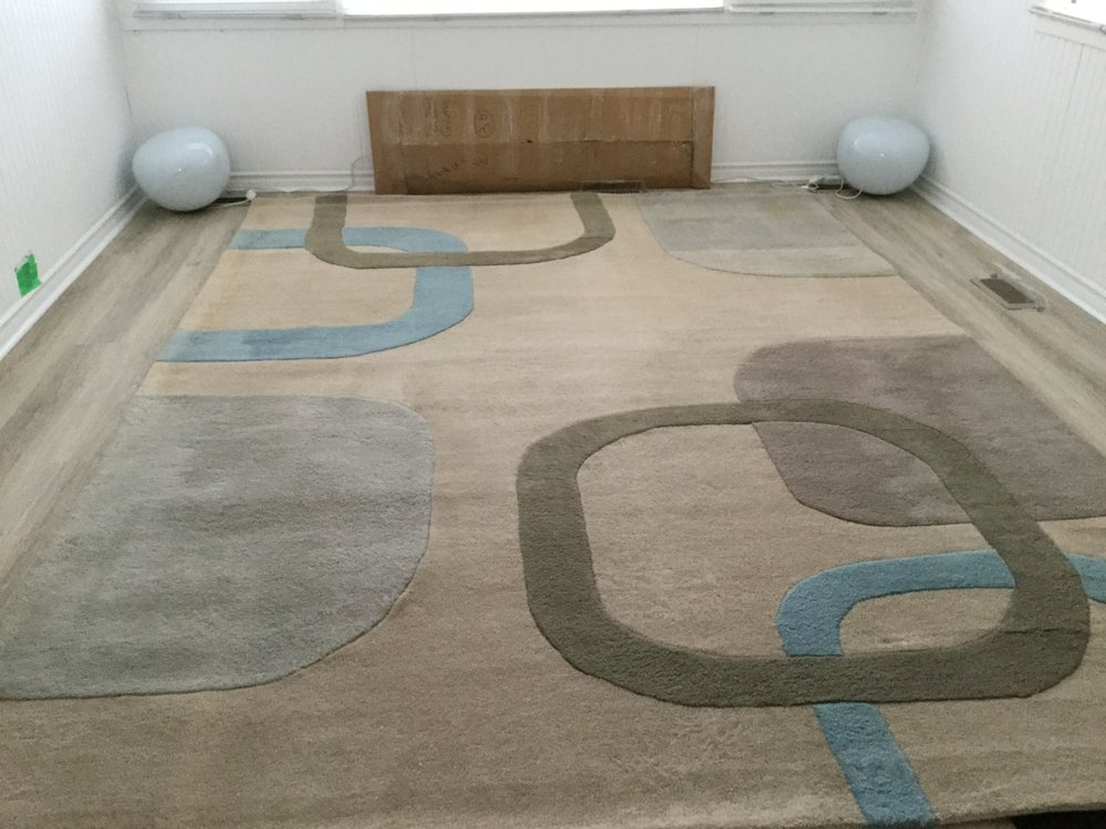 Love Your Rug Cleaning - Toronto