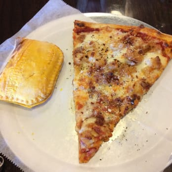 Planet Pizza Order Food Online 21 Photos 31 Reviews