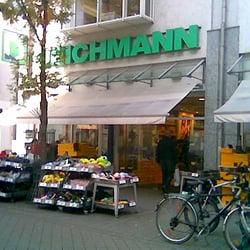 Deichmann Schuhe Friedrichstr. 93, Friedrichshafen