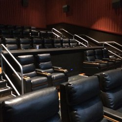 movie theaters in woodstock yelp yelp