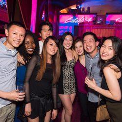 Night Clubs In Seattle Yelp