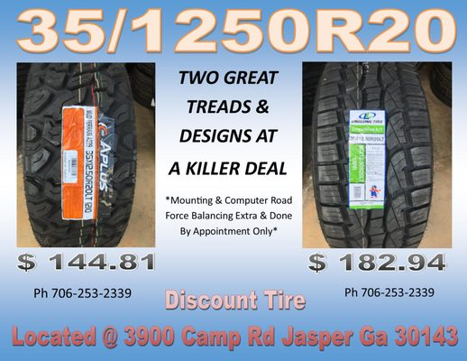 discount tire 3900 camp rd jasper ga tire dealers mapquest discount tire 3900 camp rd jasper ga