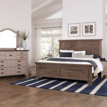 Chain Mar Furniture Showcase Norristown, Chain Mar Furniture Norristown