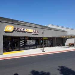 139b9221 Shoe Stores in Walnut Creek - Yelp