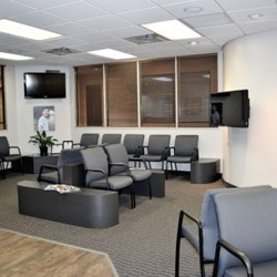 Orthodontists In Fort Worth Yelp