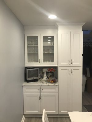 Hope Kitchen Cabinets Stone 831 Main St New Rochelle Ny Unknown Mapquest