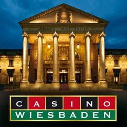 Wiesbaden Casino Alter