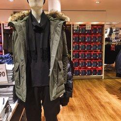 Men's Clothing in Brooklyn - Yelp