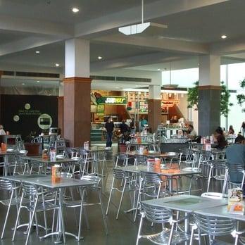Oviedo Mall 110 Photos 69 Reviews