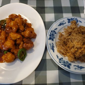 Rice Kitchen - 2019 All You Need to Know BEFORE You Go (with ...