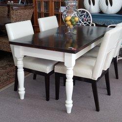 Furniture Stores In Vero Beach Yelp