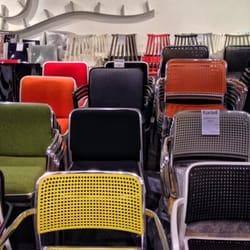 Kartell - Furniture Stores - Viale delle Industrie 1 ...