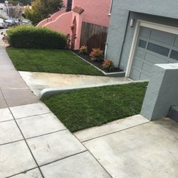 Best Lawn Care Near Me - September 2019: Find Nearby Lawn