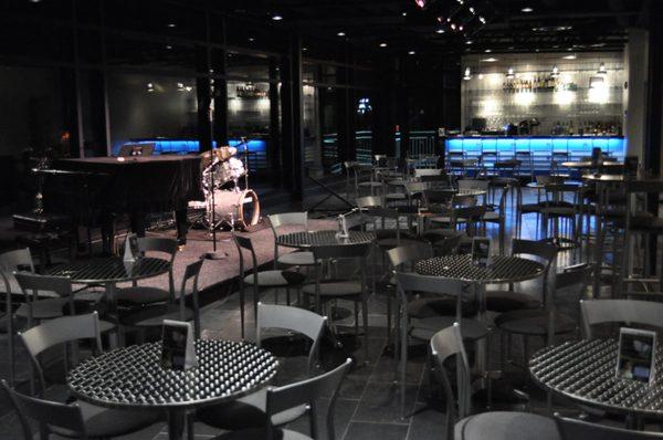 MusicalFare Theatre 4380 Main St Buffalo, NY E Commerce - MapQuest