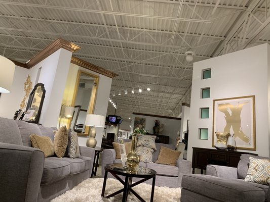 Rooms To Go Furniture Store Raleigh 348 Photos 115 Reviews