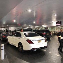 Mercedes Benz Beverly Hills >> Mercedes Benz Of Beverly Hills Service Center 2019 All You