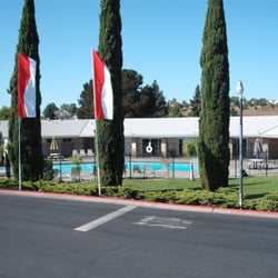 Mobile Home Parks In Novato Yelp