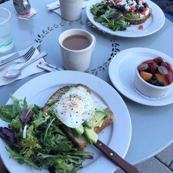 la vie en rose restaurant kleinbettingen