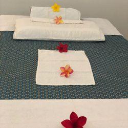 Massage 1a76646 Mantel Near 10 Bruchsal Best Am The N0Ovmnw8y