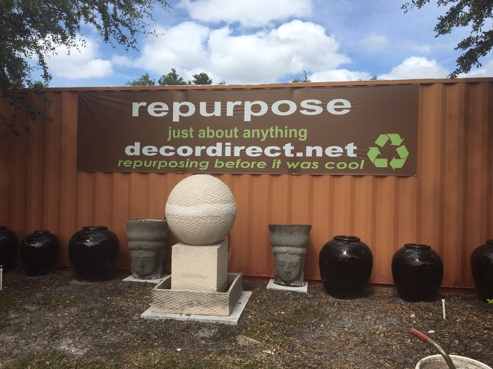 Decor Direct Wholesale Warehouse 96 Photos 45 Reviews Furniture Stores 2333 Whitfield Park Lp Sarasota Fl United States Phone Number Yelp