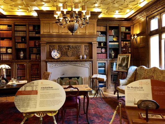 Pittock Mansion 1707 Photos 402 Reviews Museums 3229 Nw
