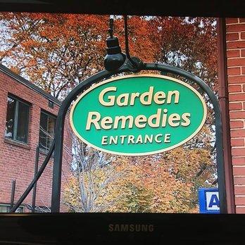 Garden Remedies Newton 39 Photos 42 Reviews Cannabis