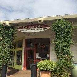 Restaurants in San Anselmo - Yelp