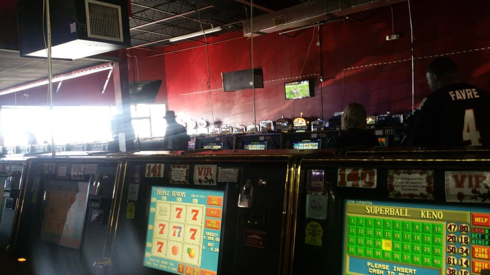 Casino game rooms in houston tx number of slot machines by casino