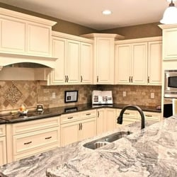 Top 10 Best Kitchen Cabinets In Markham On Last Updated February 2021 Yelp