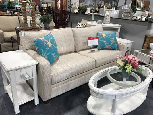 Amazing The Find Furniture Consignment 28811 S Tamiami Trl Bonita Andrewgaddart Wooden Chair Designs For Living Room Andrewgaddartcom