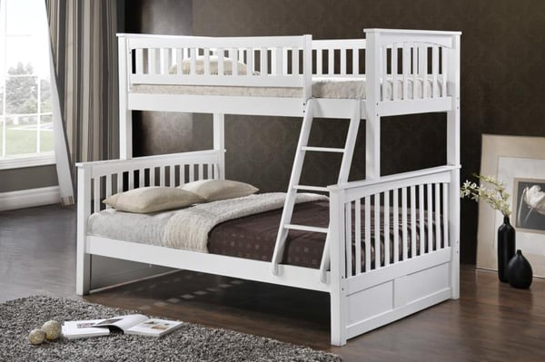 Bunk Beds Canada 10 Photos Furniture Stores 4502 Main Street Riley Park Vancouver Bc Phone Number Yelp