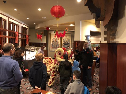 Changsho Christmas 2020 Changsho   Takeout & Delivery   123 Photos & 291 Reviews   Chinese