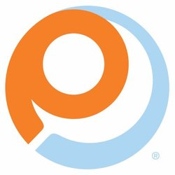 Payless Shoesource Closed 2020 All
