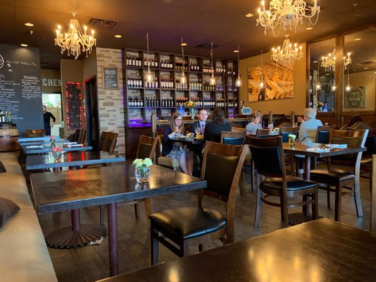 Bangkok Kitchen Thai Restaurant 319 Photos 193 Reviews Thai 9269 E Us 36 Hwy Avon In Restaurant Reviews Phone Number Menu Yelp