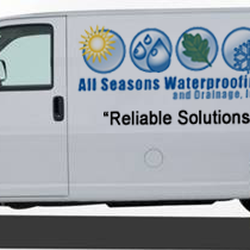 Best Waterproofing Companies Near Me August 2019 Find