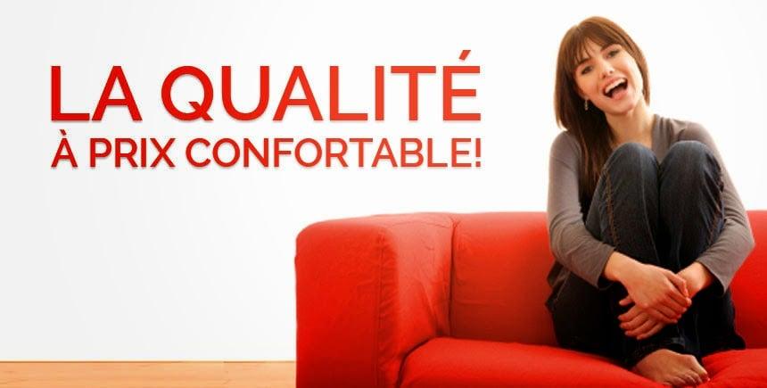 Liquida Meubles Magasins De Meubles 5000 Boulevard Des Galeries Quebec Qc Numero De Telephone Yelp