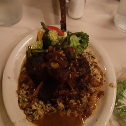Restaurants In Fairlawn Yelp