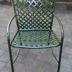 Patio Chair Care Updated Covid 19 Hours Amp Services 11