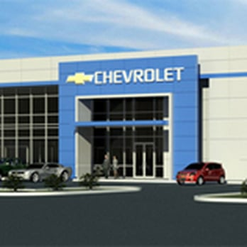 Rick Hendrick Chevrolet Norfolk 29 Photos 78 Reviews Auto Parts Supplies 6252 Virginia Beach Blvd Norfolk Va Phone Number