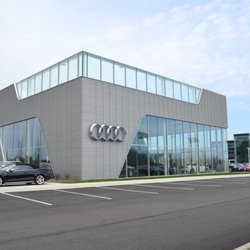 Midwestern Auto Group >> Midwestern Auto Group 2019 All You Need To Know Before You