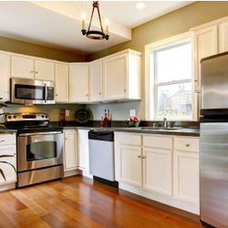 Best Commercial Kitchen Cleaning Services Near Me August