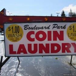 coin laundry winter garden fl