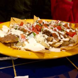 Photo Of Cocina Mexicana   Lancaster, PA, United States. Delicious
