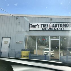 Herrin Gear Jackson Ms >> Auto Repair in Jackson - Yelp