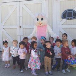 Preschools Near Carden Preparatory